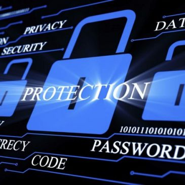 Data Protection  and the  Importance of Cyber Security