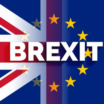 No-deal Brexit – what does this mean for schools and data protection?
